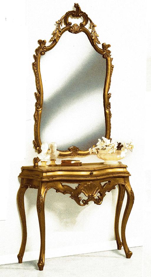 Consolle E Specchiere.Consolle E Specchiere Arredoinstile By Balzanelli Mobili